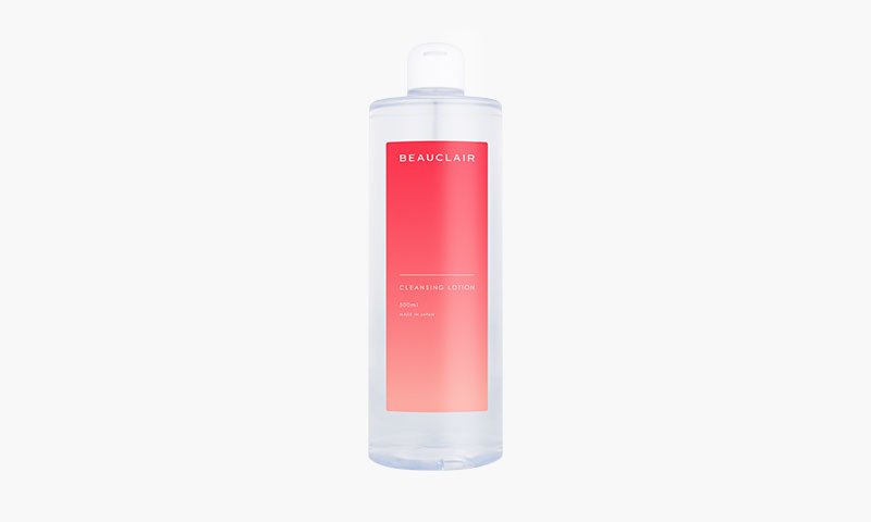 Beauclair Cleansing Lotion